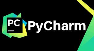 PyCharm 自定义文件和代码模板