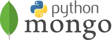 在Python应用中使用MongoDB