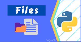 Python计算大文件行数方法及性能比较