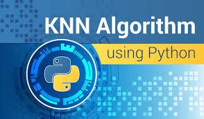 机器学习笔记—KNN算法
