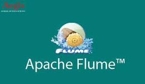 Flume HDFS Sink写数据到S3