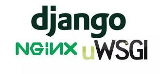 Ubuntu上通过nginx部署Django笔记